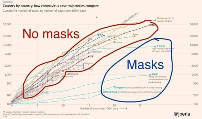 mask-nomask01.png